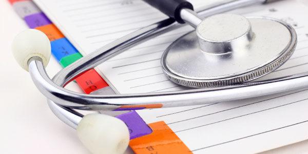 Testele medicale necesare pentru procedura FIV cu ovocite donate