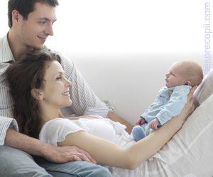 Cuplurile casatorite vor putea apela la mame-surogat