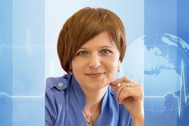 Dr. Mozgovaia Elena