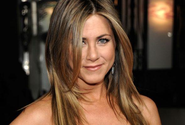 Jennifer Aniston vrea copii: adoptie sau mama surogat?