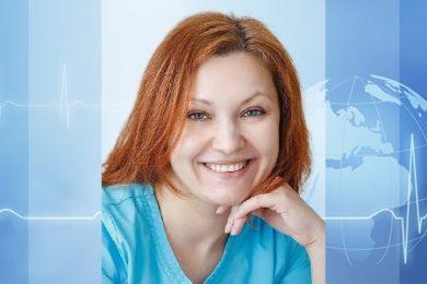 Dr. Girici Valeria