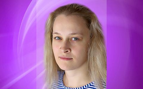Maria Golumbovsca