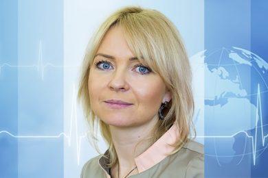 Dr. Trisco Kristina