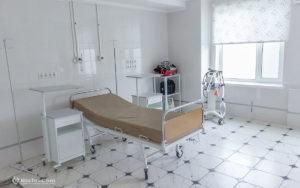 Reproduccion_asistida_nuevo_hospital_de_Maternidad01