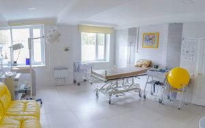 Reproduccion_asistida_nuevo_hospital_de_Maternidad02