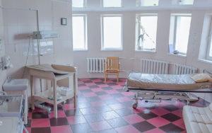 Reproduccion_asistida_nuevo_hospital_de_Maternidad03
