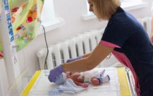 Reproduccion_asistida_nuevo_hospital_de_Maternidad06