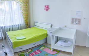 gallery_onmh_permanent-court-of-childbirth