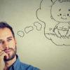 Încălcarea spermatogenezei la bărbații cu COVID-19