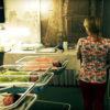 Copiii: dorința și realitatea